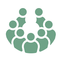 SITE-ICONS-MEMBERS_GREEN
