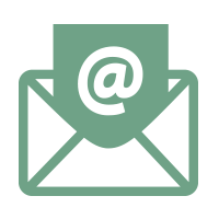 SITE-ICONS-NEWSLETTER_GREEN