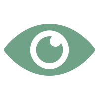 SITE-ICONS-VIEWS_GREEN