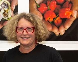 Louise Partos Artback NT
